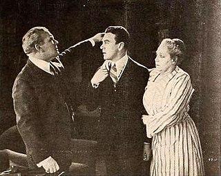 Lillian Langdon American actress