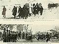 The Great war (1915) (14762684104).jpg