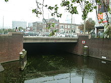 The Hague Bridge Zieken SB.JPG