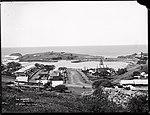 The Harbour, Kiama (4903838158).jpg