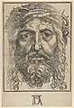 The Head of Christ Crowned with Thorns MET DP853016.jpg