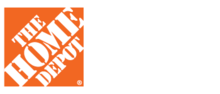 The Home Depot Pro logo.png