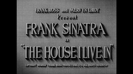 File:The House I Live In (1945).webm