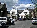 The Inn at Whitewell - geograph.org.uk - 414184.jpg