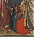 The Intercession of Christ and the Virgin MET DP359507.jpg
