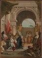 The Investiture of Bishop Harold as Duke of Franconia MET DP123856.jpg