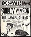 The Lamplighter (1921) - 3.jpg