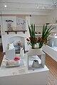 The Leach Pottery, St. Ives, Cornwall - showroom.jpg