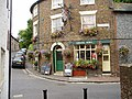 The Lewes Arms, Lewes - geograph.org.uk - 66882.jpg