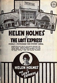 The Lost Express (1917) - 5.jpg