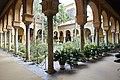 The Main Courtyard.jpg
