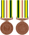 The Medal for the Martys .png