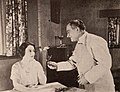 The Mistress of Shenstone (1921) - 2.jpg