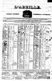 The New Orleans Bee 1827 November 0048.pdf