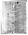 The New Orleans Bee 1871 April 0010.pdf