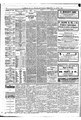 The New Orleans Bee 1906 April 0002.pdf