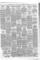 The New Orleans Bee 1911 June 0081.pdf