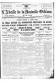 The New Orleans Bee 1915 December 0057.pdf
