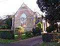 The New Wesleyan Chapel - geograph.org.uk - 286798.jpg