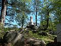 The New York Monument on Little Round Top.JPG