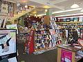 The Odyssey Bookshop, South Hadley MA.jpg