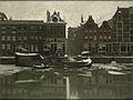 The Oude Schans in Amsterdam by Willem Witsen.jpg