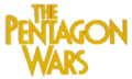 The Pentagon Wars logo.png
