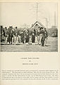 The Photographic History of The Civil War Volume 04 Page 189.jpg