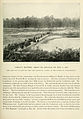 The Photographic History of The Civil War Volume 05 Page 037.jpg