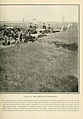 The Photographic History of The Civil War Volume 05 Page 159.jpg