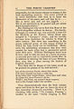 The Poet's Chantry pg 022.jpg