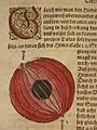 The Poles (1600).jpg