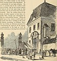 The Rhine; its scenery and historical and legendary associations (1845) (14597979420).jpg