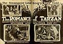 The Romance of Tarzan.jpg