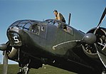 The Royal Air Force in Britain, January 1942 TR25.jpg