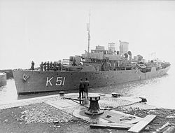 The Royal Navy during the Second World War A7111.jpg