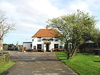 The Royal Oak pub, Broad Oak.jpg