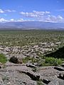 The Ruins of the Quilmes civilization - panoramio (3).jpg