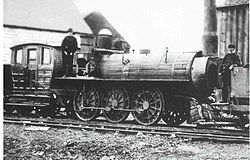The Samson on the Albion Mines Railway, designed by Peter Crerar.jpg