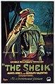 The Sheik poster 2.jpg