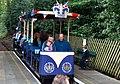 The Shipley Glen Tramway - geograph.org.uk - 830341.jpg