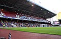 The Sir Trevor Brooking Stand from the pitchside - geograph.org.uk - 2034207.jpg