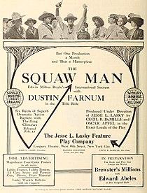 The Squaw Man adv.jpg
