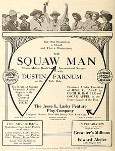 The Squaw Man adv.jpg