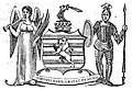 The Stratford Coat of Arms (Irish, Earls of Aldborough).jpeg