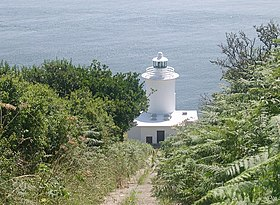 The Tater Du Lighthouse - geograph.org.uk - 36548.jpg