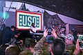 The Today USO Comedy Tour Show 141001-A-QR427-475.jpg
