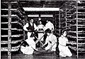 The Toyama branch of the Dainippon Silk Foundation in 1909.jpg