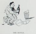 The Tribune Primer - The Bottle.png