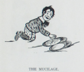 The Tribune Primer - The Mucilage.png